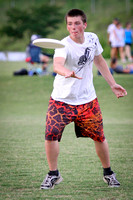 AFDC Summer League - 2013