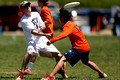 Open: Pitt En Sabah Nur v Illinois Ultimate- Fri - 2013 D-I College Champs