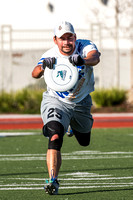DF Tryouts 20150125
